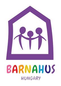 Barnahus.hu